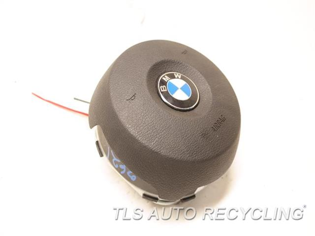 2011 Bmw Z4 Air Bag  LH,(RDSTR), DRIVER, WHEEL