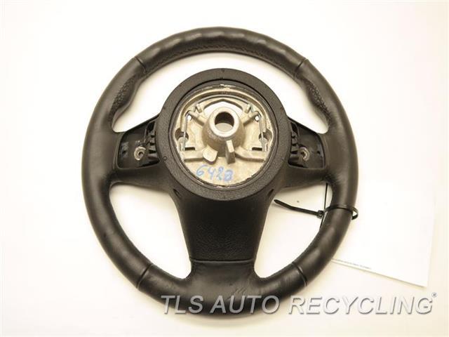 2013 Bmw Z4 Steering Wheel 32306792906 Used A Grade