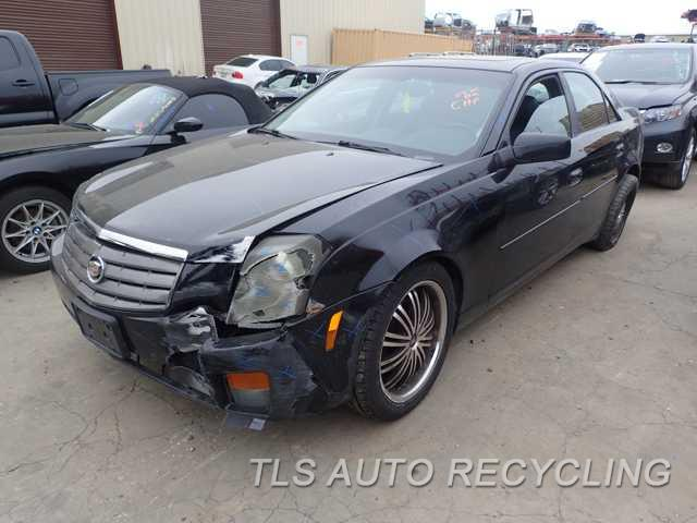 2003 Cadillac Cts Parts Diagram Wiring Diagram Authority Authority Lechicchedimammavale It