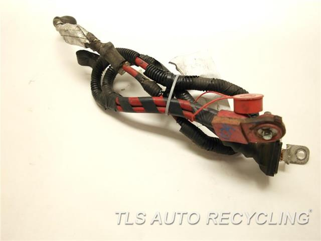 8 pin wiring harness connectors 2003 cadillac cts engine wire harness - 26094424 - used ... car wiring harness connectors 2003 cts #11