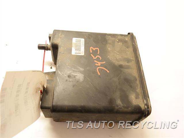 2012 Chevrolet Avalnch15 Fuel Vapor Canister  FUEL VAPOR CANISTER 22963841