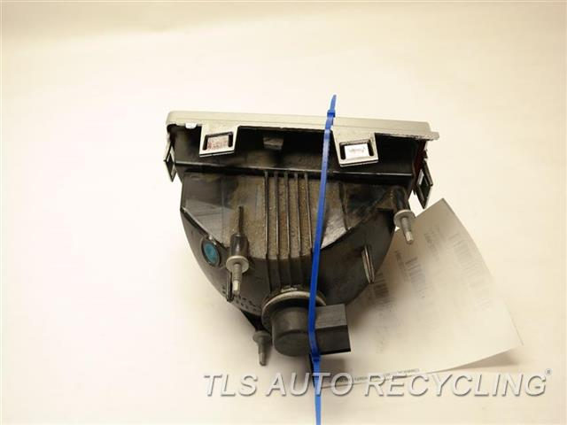 2011 Chevrolet Camaro Tail Lamp  DRIVER OUTER TAIL LAMP 92244320