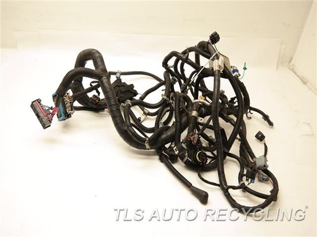 chevrolet_tahoe_2012_engine_wire_harness_289082_01 Used Chevy Wiring Harness on chevy 1500 wireing harness color codes, chevy speaker harness, chevy rear diff, chevy radiator cap, chevy power socket, chevy wheel cylinders, chevy wiring schematics, chevy abs unit, chevy wiring connectors, chevy warning sticker, chevy relay switch, chevy alternator harness, chevy front fender, chevy fan motor, chevy speaker wiring, chevy crossmember, chevy battery terminal, chevy clutch assembly, chevy wiring horn, chevy clutch line,