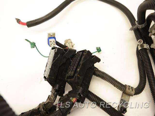 98 tahoe wire harness 98 tahoe radio wiring diagrams pda 2012 chevrolet tahoe engine wire harness - 22853187 - used ...