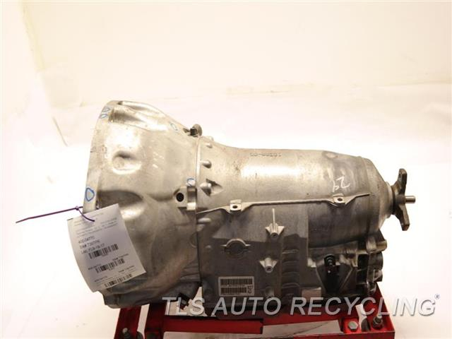 auto transmission durango dodge ram parts automatic hemi