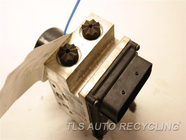 2010 Dodge Ram1500 Abs Pump 55398729AP ANTI-LOCK BRAKE/ABS PUMP 57015490570