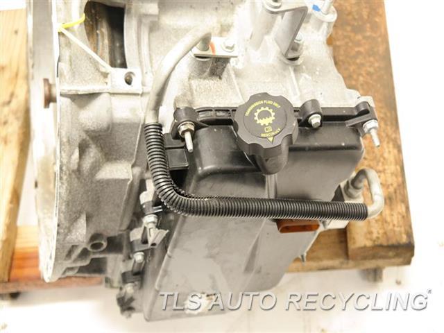 2013 ford edge transmission automatic transmission 1 yr warranty used a grade. Black Bedroom Furniture Sets. Home Design Ideas