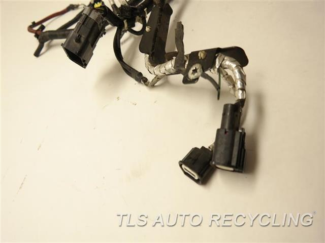 ford_explorer_2013_engine_wire_harness_285010_03 2013 ford explorer engine wire harness db5z14300a used a grade 2000 ford explorer engine wiring harness at reclaimingppi.co