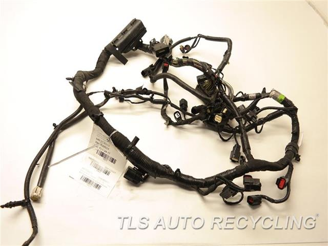 ford explorer engine wiring harness ford explorer radio wiring harness
