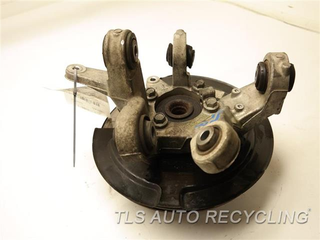 Ford Explorer Caliper furthermore Original as well Ford Explorer Rear Knucklestub as well Eadda D E Afba Cbcb R likewise Valve Body. on explorer transmission shifter switch