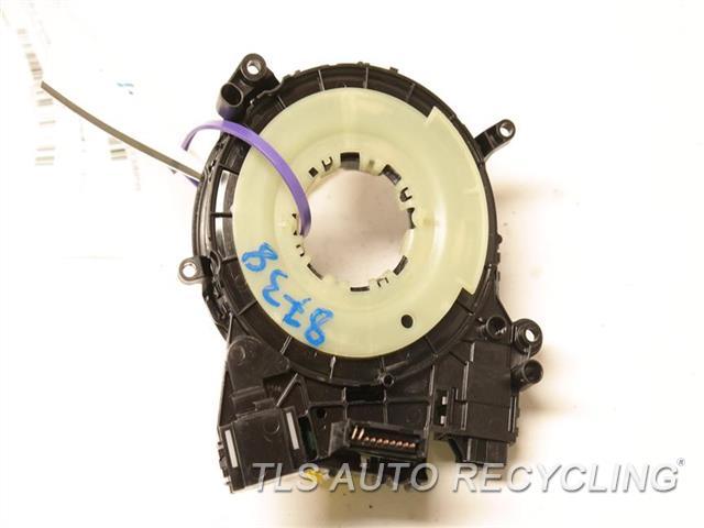 2017 Ford Explorer Clock Spring  CLOCK SPRING GB5Z14A664E