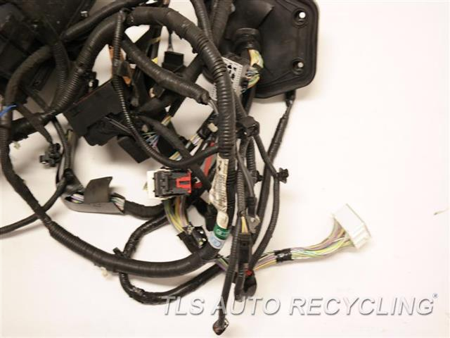 2017 ford explorer engine wire harness - gb5z14a005akhb5t ... ford explorer engine wiring harness 1998 ford explorer trailer wiring harness