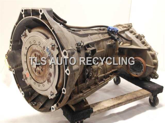 Ford F150 Transmission >> 2011 Ford F150 Transmission Id Bl3p 7000 Bbautomatic
