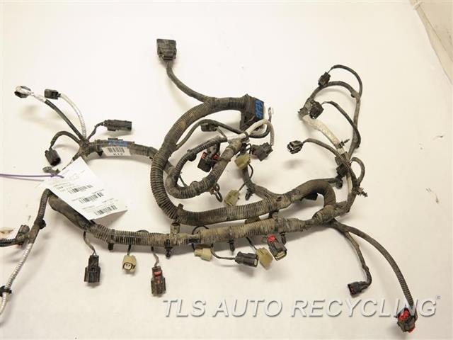 2000 ford f 750 engine wire harness 2000 ford f 250 engine wiring diagram