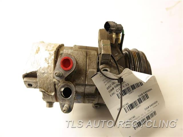Remanufactured Detroit Reliabilt Series Loaded Cylinder Head moreover Ford F Main Fuse Box Diagram as well Ford F Central Junction Box Diagram moreover Ba E Bb D A D D F C together with Berendsen Fluid Power D Fan Drive Pump Assy Truck Bus Transit. on ford f 150 windshield washer pump