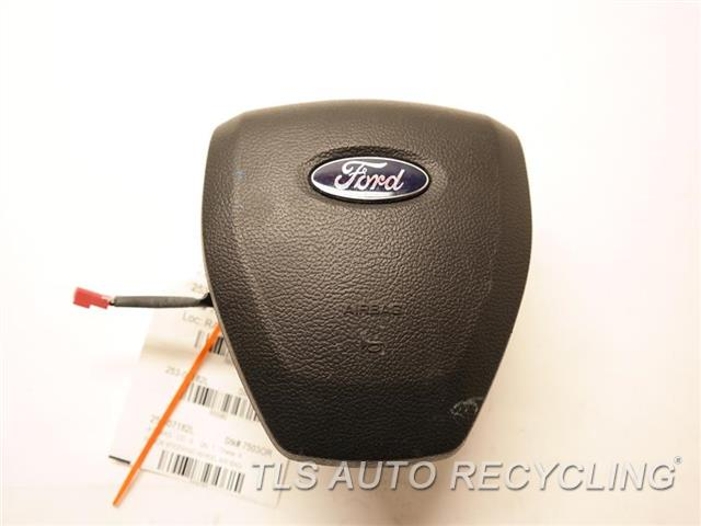 Ford F Air Bag on 01 F150 Used Parts