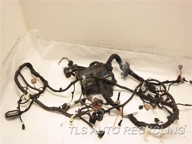 2016 ford f150 engine wire harness 312581 used a grade rh tlsautorecycling com 2002 Ford F-150 Wiring Harness Diagram F 150 Towing Harness