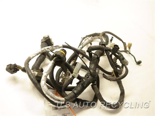 ford_f150raptr_2012_wire_harness_trans_321842_02 2012 ford f150raptr cl3t 15525 s081n used a grade 15525 wire harness at cita.asia