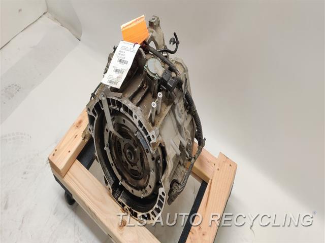 2013 Ford Focus Transmission  AUTOMATIC TRANSMISSION 1 YR WARRANTY