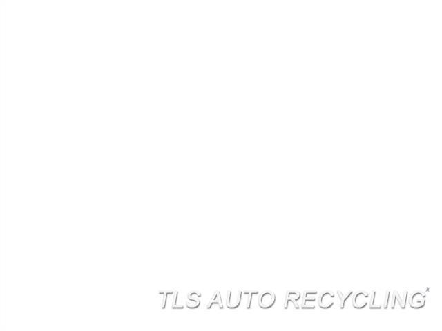 2017 Ford Focus Rs Navigation Gps Screen  CENTER DISPLAY SCREEN GM5T-18B955-SB