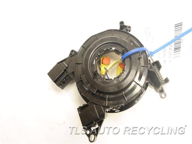 2015 Ford MUSTANG clock spring - EG9Z14A664B - Used - A Grade
