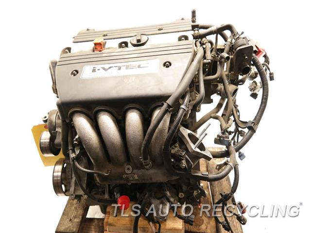 2001 Honda Accord Engine Diagram Further 96 Honda Accord Timing Belt