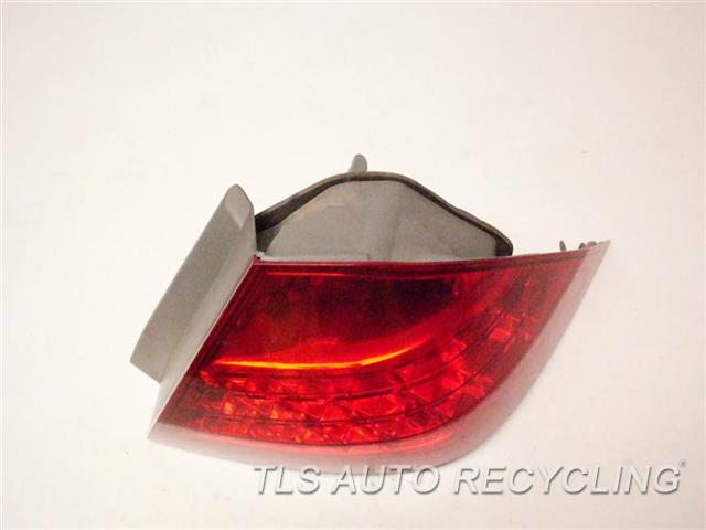2006 Honda Accord Tail Lamp  RH,TAIL LAMP VIN M (5TH DIGIT)