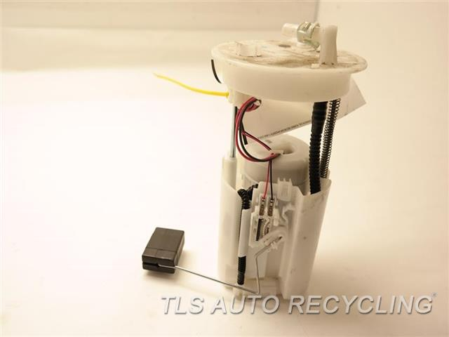 2016 Honda Accord Fuel Pump FUEL PUMP ASSEMBLY 17045T2AL01