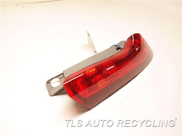 2015 Honda Cr-v Tail Lamp  PASSENGER UPPER TAIL LAMP