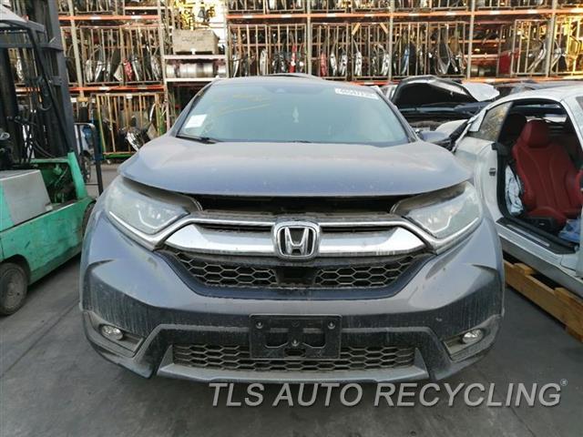 2019 Honda Cr-v Parts Stock# 00635O
