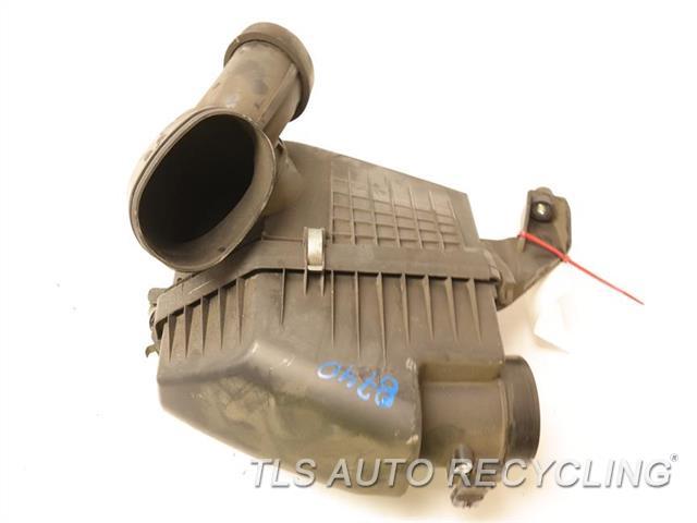 2011 Honda Odyssey Air Cleaner  AIR CLEANER BOX