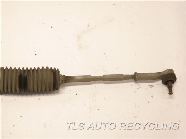 2011 Honda Odyssey Steering Gear Rack 53601TK8A01 STEERING GEAR RACK