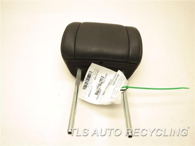 2009 Honda PILOT headrest - 81340-SZA-A42ZB - Used - A Grade.