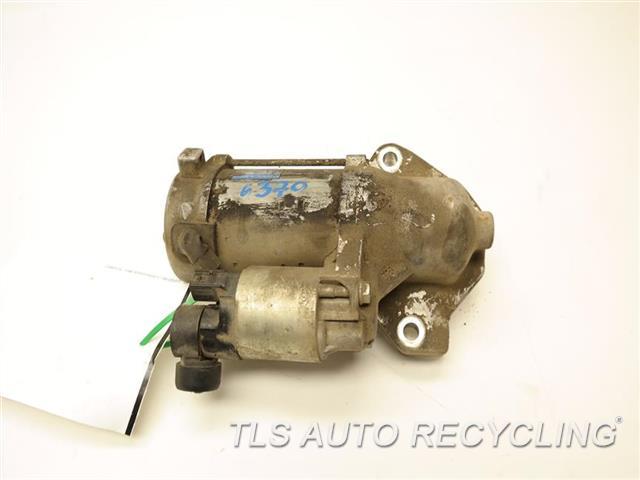 2009 honda pilot starter motor 31200 r70 a51 used a for 2009 honda pilot motor oil type