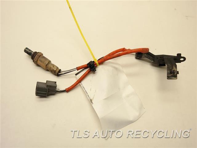 Image Result For Honda Ridgeline Yaw Rate Sensor
