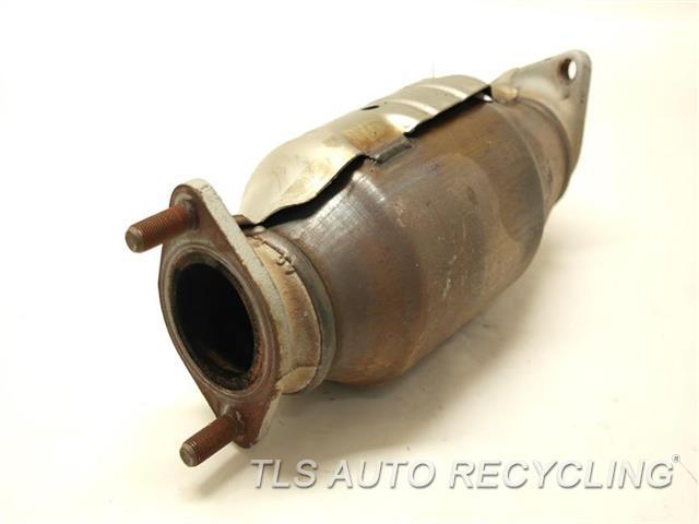 2014 Hyundai Elantra Exhaust Pipe Front 289502e130: Hyundai Elantra Exhaust Parts At Woreks.co