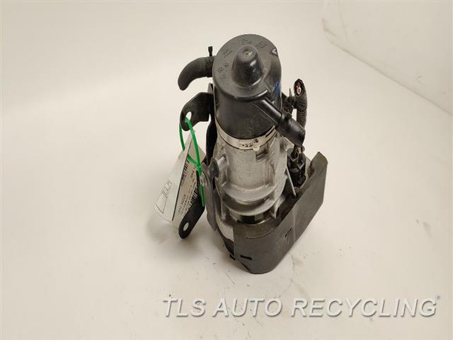 2012 Hyundai Genesis Ps Pump/motor  5.0L,MOTOR DRIVEN (SDN)