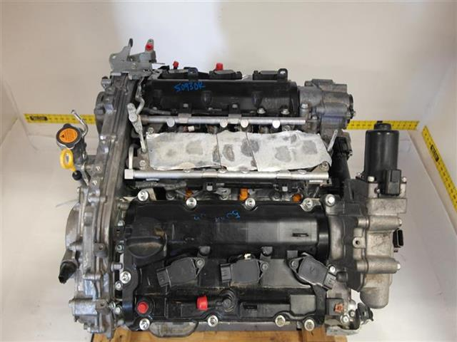 2008 infiniti g37 engine assembly engine assembly 1 year warranty used a grade. Black Bedroom Furniture Sets. Home Design Ideas