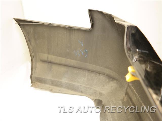 Fuse Box Passenger Infiniti M45