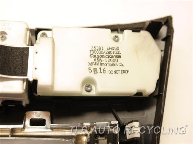 Sony Car Stereo Wiring Diagram Sony Xplod Deck Wiring Diagram Free