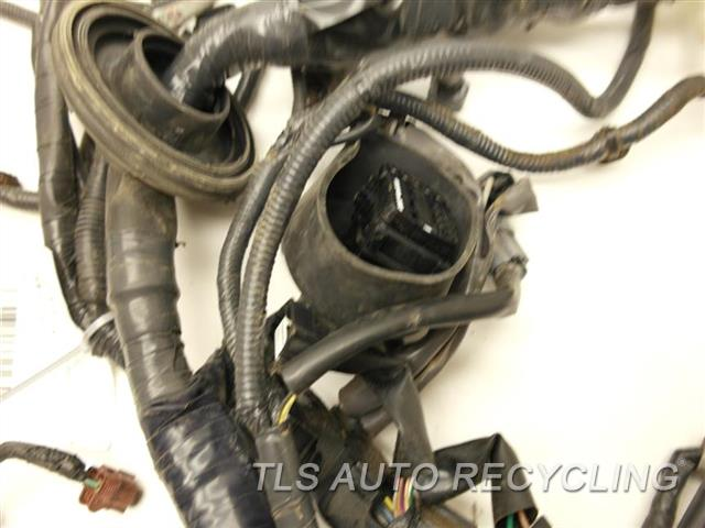 infiniti_q50_2014_engine_wire_harness_256530_04 2014 infiniti q50 engine wire harness 240114ga0a used a grade infiniti q50 main wiring harness at edmiracle.co