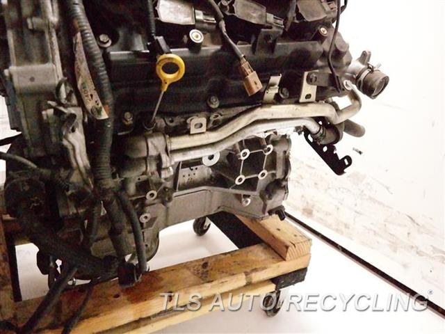 2014 Infiniti Qx60 Engine Assembly  ENGINE ASSEMBLY 1 YEAR WARRANTY