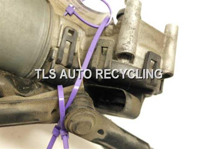 Remove wiper arm 2004 jaguar s type wiper blade for 2000 jaguar s type window regulator replacement