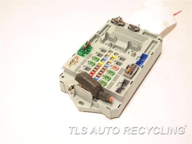 jaguar_xf_2013_fuse_box_cabin_429107_01 Jaguar Xf Penger Fuse Box on