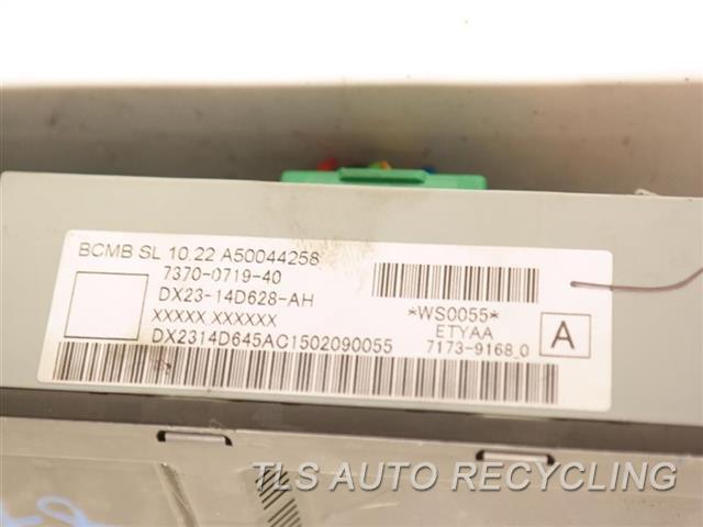 jaguar_xf_2013_fuse_box_cabin_429107_04 Jaguar Xf G Box Fuse on jaguar shifter assembly, jaguar coolant reservoir, jaguar transfer case, jaguar rear differential, jaguar wheel, jaguar ignition module, jaguar heater control valve, jaguar body control module, jaguar instrument cluster, jaguar hub cap, jaguar shifter cable, jaguar thermostat housing, jaguar tail light assembly, jaguar roll bar, jaguar fuel tank, jaguar sway bar, jaguar front seat, jaguar heater box, jaguar fuel pump, jaguar gas cap door,