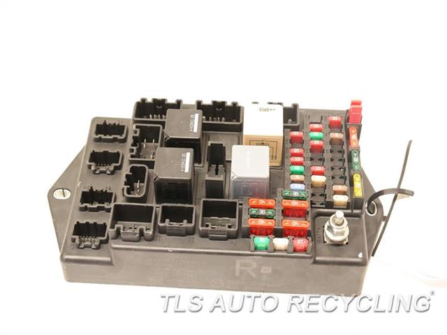 2014 jaguar xk - bw83-14d628-ahrear smart fuse box ... jaguar xk fuse box 1994 jaguar xj6 fuse box diagram