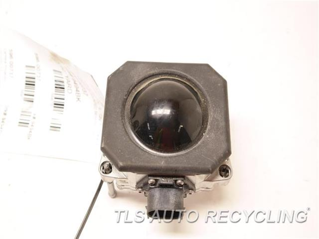 2015 Jeep Grandcher Camera  RADAR UNIT (MOUNTED BEHIND GRILLE)
