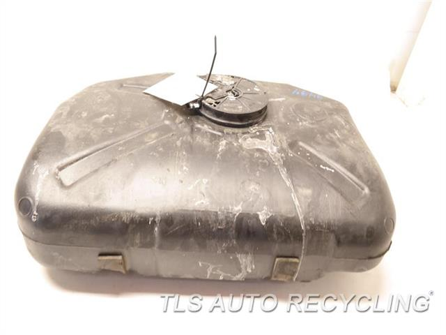 2015 Jeep Grandcher  52030436AD EXHAUST SCRS SOLUTION FLUID TANK