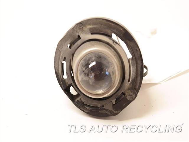 2015 Jeep Grandcher Front Lamp  FOG-DRIVING, (BUMPER MOUNTED), SUMM