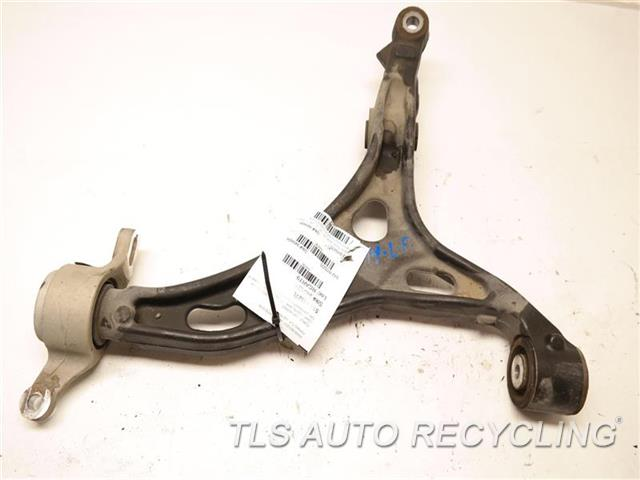 2015 Jeep Grandcher Lower Cntrl Arm, Fr 5168159AB DRIVER FRONT LOWER CONTROL ARM